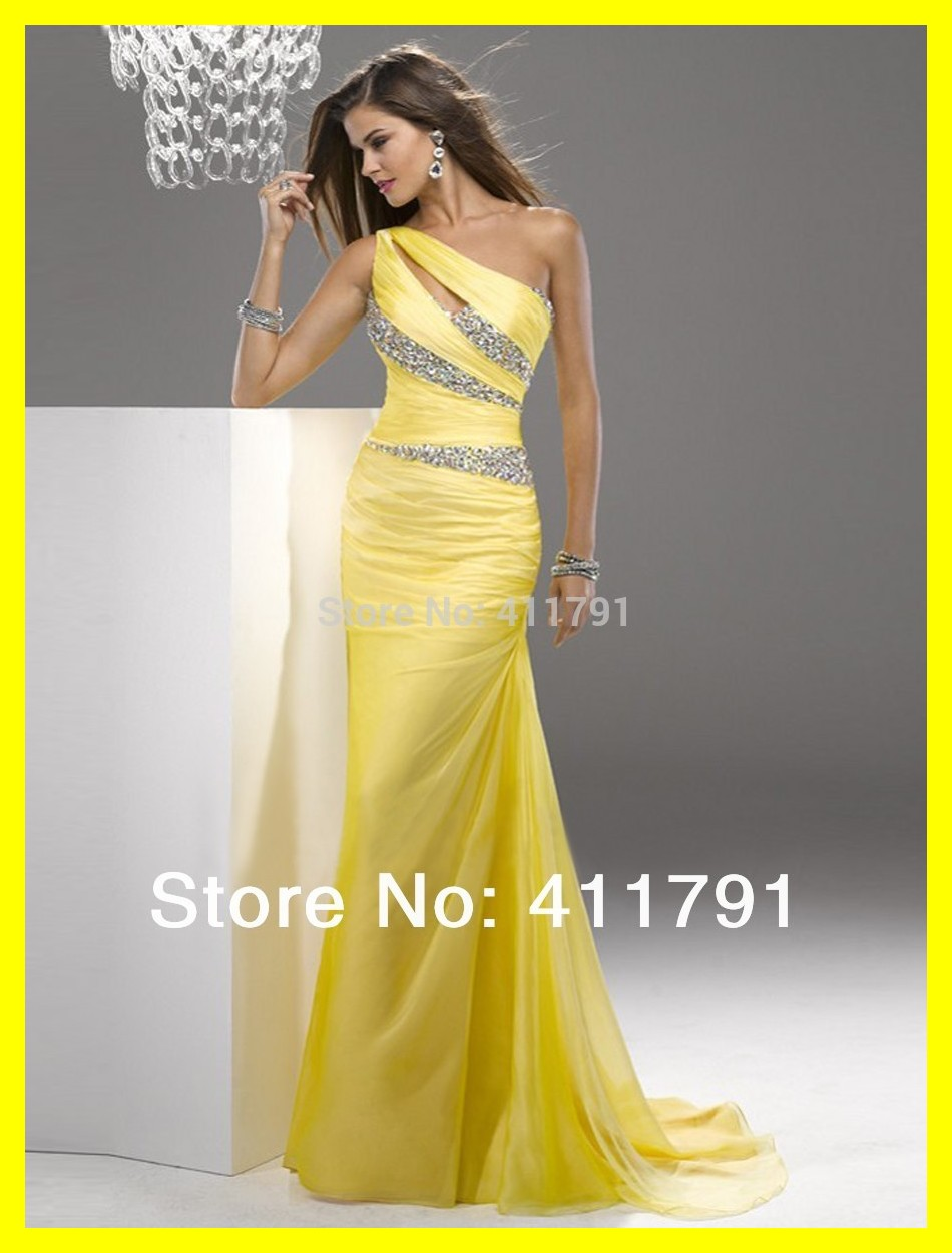 Evening Dresses Rental