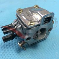 ZAMA Carburetor for STIHL CHAINSAW 036 MS360 CARBURETOR
