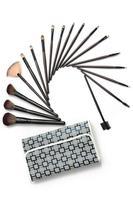 18 PCS Professional Makeup Cosmetic Brush Set LC0246