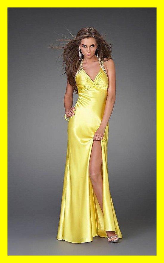 Formal Clothing Online Formal Dresses Online