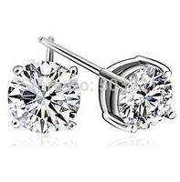 2015 New Style earrings Stud Earrings For Women Jewelry SP130 Free Shipping