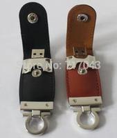 Wholesale RU Hot Sale Pen Drive 8GB 16GB 32GB 64GB 128GB USB Flash drive 64GB USB 2.0 Style Rectange Usb Memoey Stick Pendrive