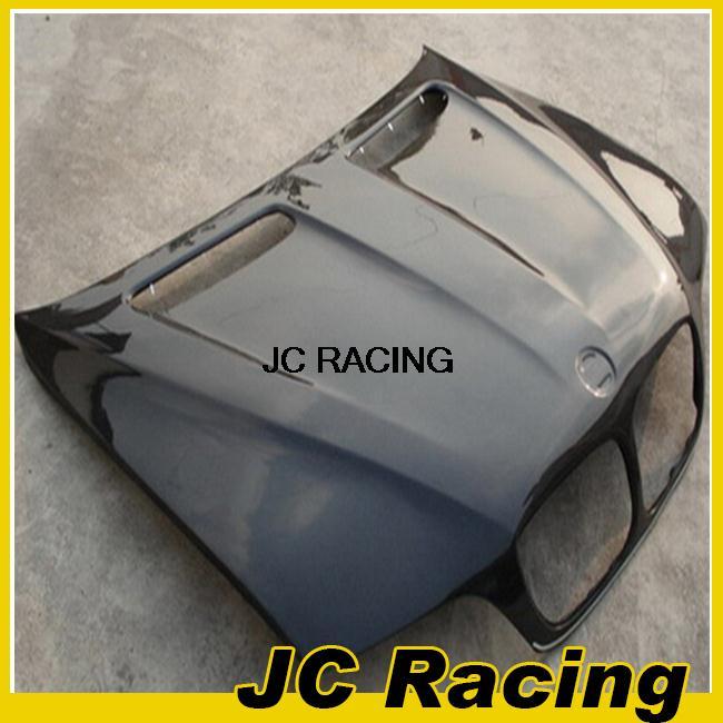 Крышка двигателя JC Sportline X 5 , BMW для bmw 5 series e61 задние воздуха ездить подвеска шок опоры воздушной подушки продажа новых 37126765602