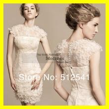 Formal Dresses Promotion Online