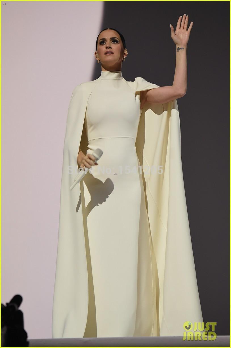 Wraps For Evening Dresses - Plus Size Grey Dress