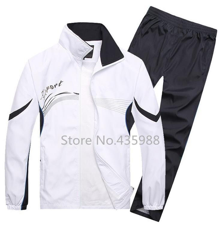 самые дорогие бренды спортивной одежды для мужчин города Горьковской области