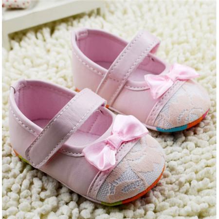 Moda 2015 do bebê meninas calçados bonito borboleta rosa tenis sapato menina bebes da criança infantil sapatilhas botas menina grátis frete(China (Mainland))
