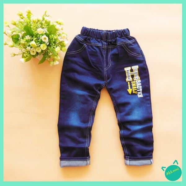 Cool Jeans For Men  ShopStyle