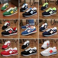 2015 New Casual sport shoes for men women leisure fashion sneakers men's women's running shoes. Free Shipping