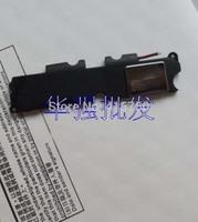 Original SESONN phone speaker for SESONN N9200/N9200+ Octa Core  MTK6592 6.5inch china phone