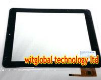 "Original New 8"" inch Unusual Tb-U8X TB U8X 8 Tablet touch screen panel Digitizer Glass Sensor replacement Free Shipping"