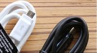micro USB data cable for LG G pro2 F400 F350 F340 G3 VS980 VS985 smart phone