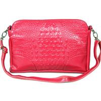 Genuine Leather Women Messenger Bags Cowhide Shoulder Bags Fashion Women Bag HB-247