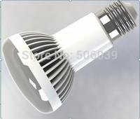 new design R80 smd r80 led bulb