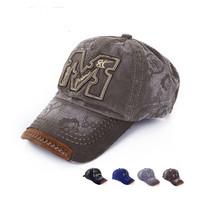 wholesale snapback hats cap baseball cap golf hats hip hop fitted cheap hats for men women