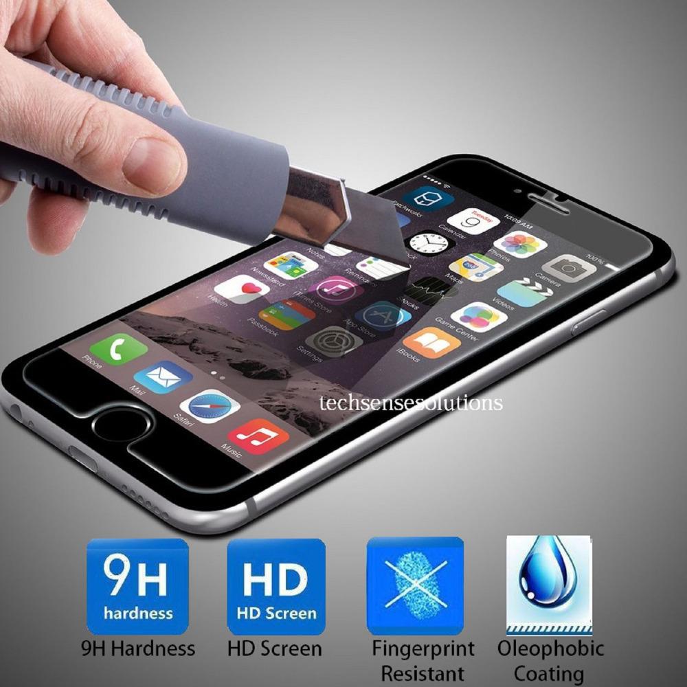 Защитная пленка для мобильных телефонов Apple iPhone 6 4.7 opp