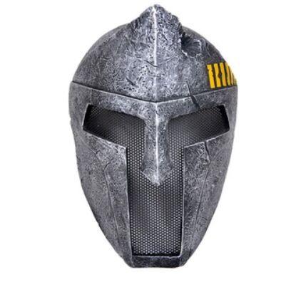 star wars mask scary masks halloween accessories funny masks jabbawockeez halloween mask performance props cosplay favors(China (Mainland))