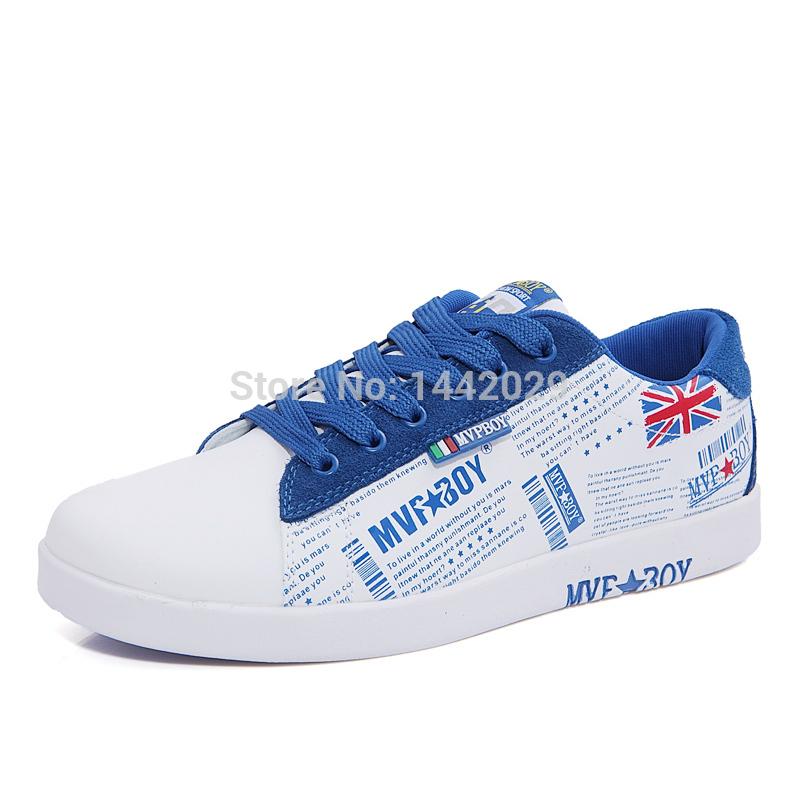 Новое поступление! мужская обувь спорт свободного покроя марка скейтбординг обувь мужчин кроссовки большой размер 39-44 KW2579 три цвета бесплатная доставка