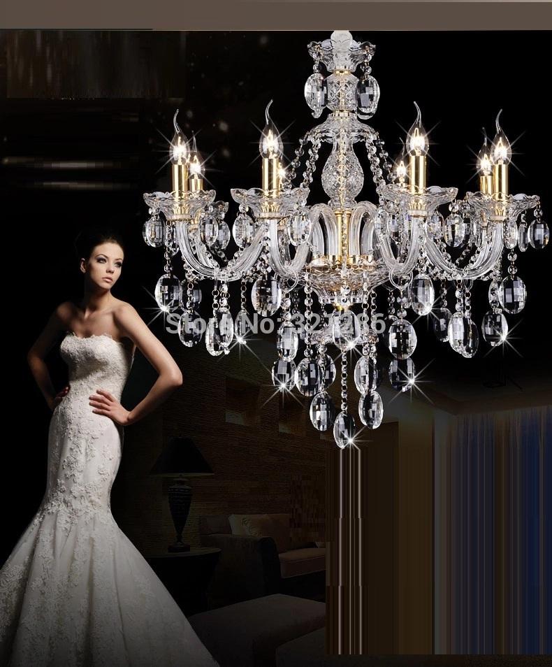 Online kopen wholesale kamer lamp uit china kamer lamp groothandel - Nacht kamer decoratie ...