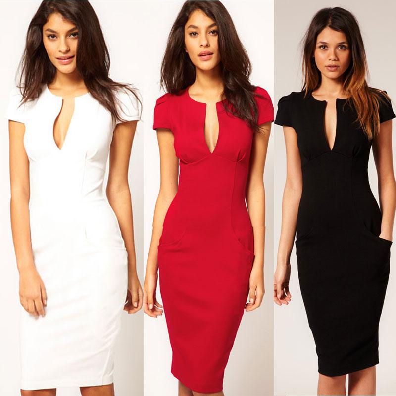 Женское платье Vestido De Festa V Bodycon Vestidos femininos G0260b женское платье yhs 2015 vestidos femininos vestido ntbhk5500352