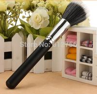 20 pcs Factory Direct! New Make Up 190 Professional Foundation Brush(10 PCS/lot)+180 brushes (10 pcs/lot)