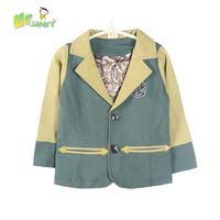 Boys Coat 2015 Fashion Kids Jackets Coats Children Outerwear  Spring Jackets for boys Meninos Children's Clothing roupas bebes
