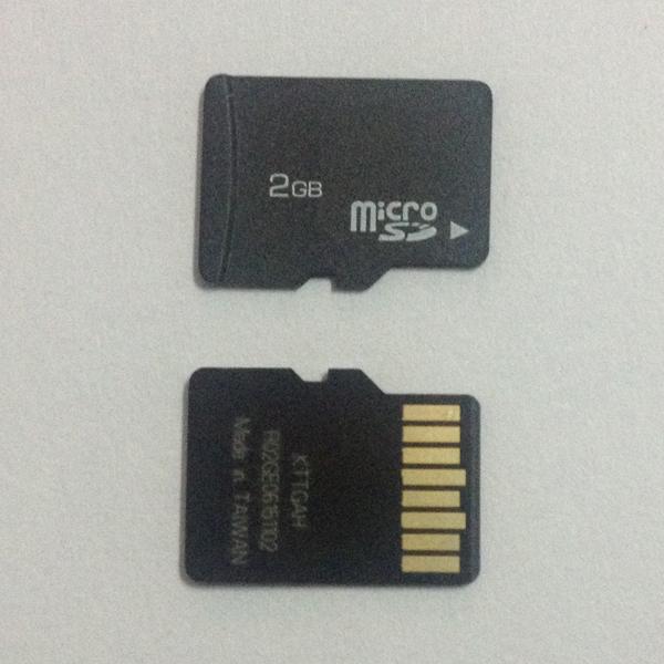 64MB 128MB 256MB 512MB 1GB 2GB 4GB 8GB 16GB 32GB OEM Micro SD card TF card MicroSD memory card(China (Mainland))