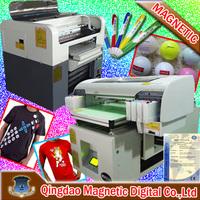 popular  t-shirt printing machine