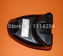 Z021438 Noritsu minilab part used