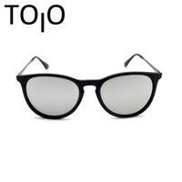 2015 Fashion aviator Vintage round sunglasses oculos de sol femininos Sport Sunglasses Accessories Hot Sales Wholesale PT32