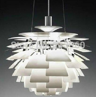 Artisjok hanglamp promotie winkel voor promoties artisjok hanglamp op - Ikea schorsing ...
