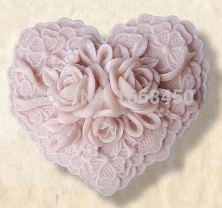 Online kopen wholesale roosvormig kaars uit china roosvormig kaars groothandel - Geloof hars ...