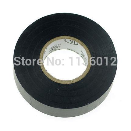 Электроизоляционный материал EXP 4pcs/20m * 1,8 380 Insulaton, 220111