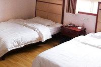 Disposable bed sheet duvet cover pillow case medical clothing bag bed sheets quilt pillow case 3 non-woven