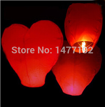 10Pieces Pure White Paper Chinese Wishing Lantern Hot Air Balloon Fire Sky Lantern Fly Candle Lamp For Birthday Wedding Party(China (Mainland))