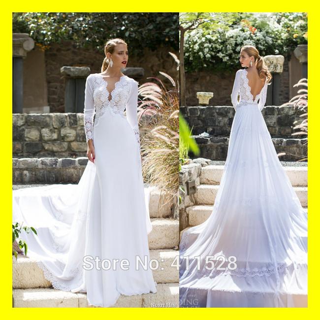 Silk Wedding Dresses Weddings Red Dress Mother Of The Bride A-Line Floor-Length Chapel Train Appliques V-Neck Tan 2015 Discount(China (Mainland))