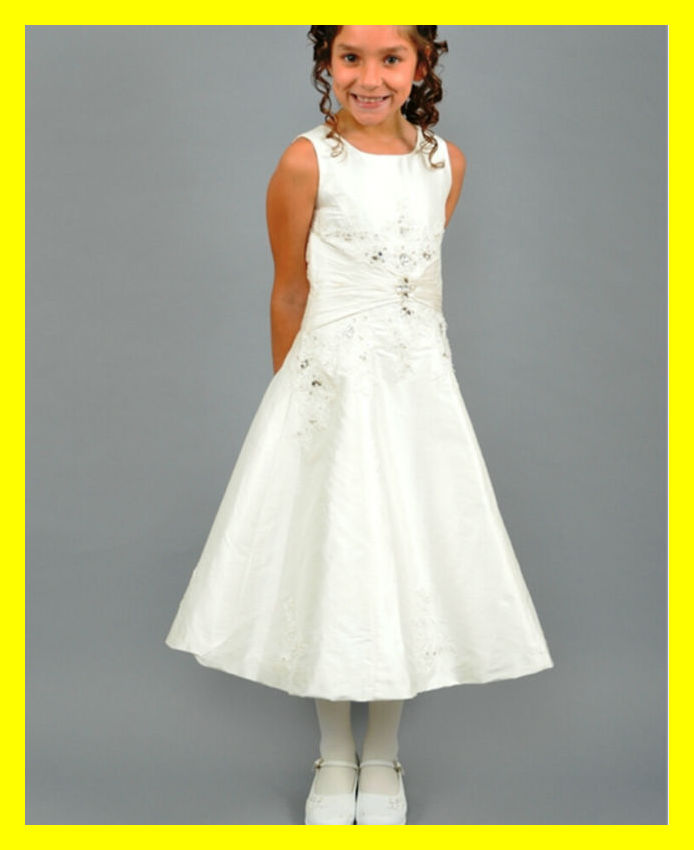 Flower Girl Dresses For Sale In Australia 38