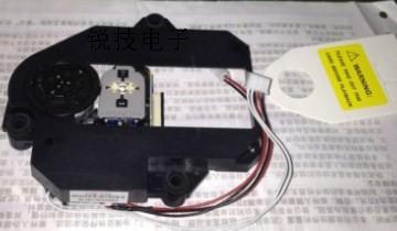 Original Portable EVD.DVD laser head accessories ICHOP-120V(China (Mainland))
