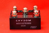 M50100TB1600 PACKAGE:MODULE,60-100Amp Diode Modules