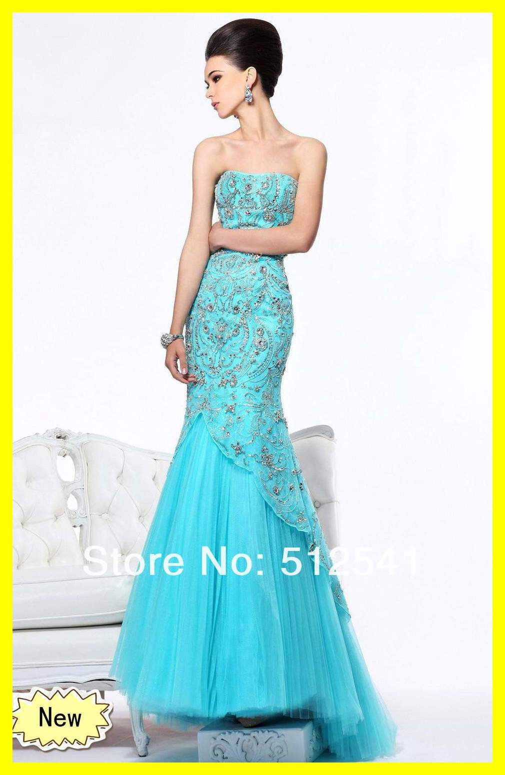 Short Prom Dresses Online Canada - Discount Evening Dresses