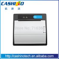 80mm auto-cutter thermal printer panel receipt printer embedded printer