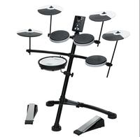 Drum set roland TD-1KV electronic drum set