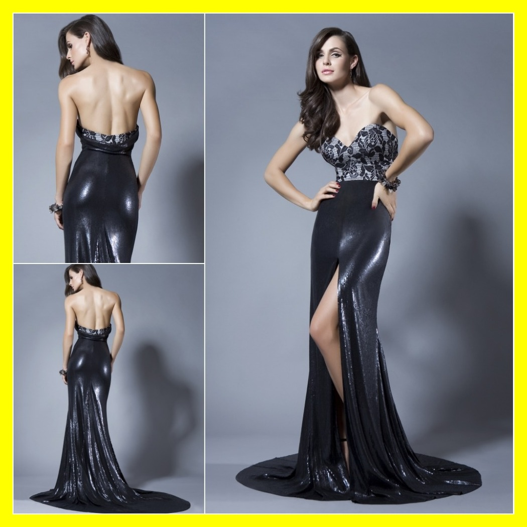 Cheap Prom Dress Websites