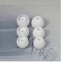 Ne 220lm cree xm-l для xml r3 Светодиодные 4 в 1 многофункциональный фар зумирования фары 3 режим света фары для en