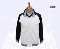 cosplay anime costume Emiya Shirou   Sweater