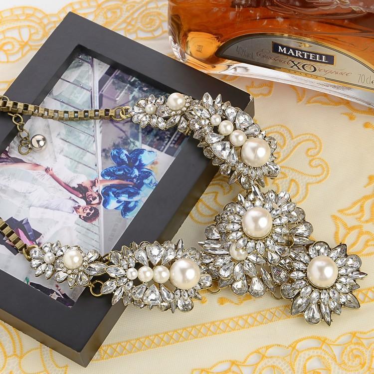 Gemstone Meanings Love Gemstone Meaning wu d