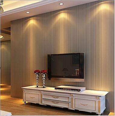 Online kopen Wholesale ikea kamer uit China ikea kamer Groothandel ...