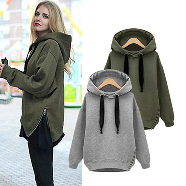 Женские толстовки и Кофты New Hoody Sweatershirt YFX703 женские толстовки и кофты brand new 01