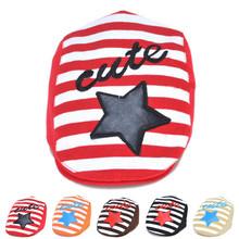 Classical Cute Children Star Embroidered Snapback Baby Animal Polo Plain Visor Beret Baseball Cap Hip Hop Sun Hat 1pcs MZC-15037