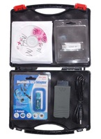 VAS 5054A ODIS V2.0 Bluetooth  with OKI Chip Support UDS Protocol Full Chips  Diagnostic Tool